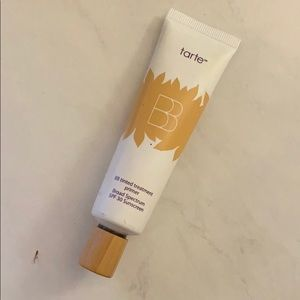 Tarte BB tinted treatment primer